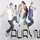 album fotos Auryn