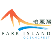 Park Island Transport Info