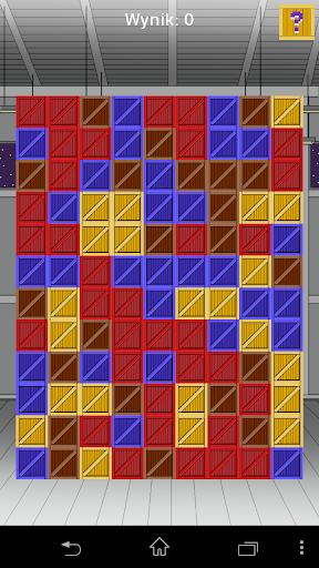 玩解謎App|Crate Break免費|APP試玩