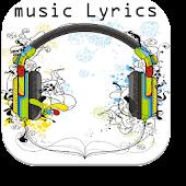 Iggy Azalea Lyrics Apps