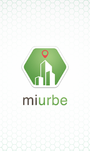 Miurbe- screenshot thumbnail