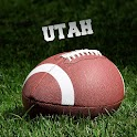 Schedule Utah Football icon