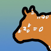 cowQlate - Cattle Feed Calcs