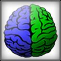 Тренинг мозга icon