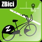 ZgzEnBici icon