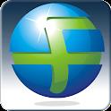 FutureTech Recruitment NZ icon