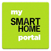 My Smart Home Portal