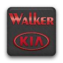 Walker Kia icon