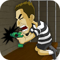 Prison Break Rush icon