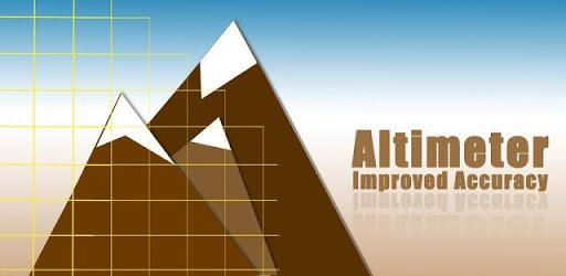 Altimetro offline