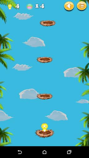 Flap Bird Fall 1.1 screenshots 2