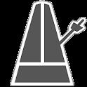 Basic Metronome icon
