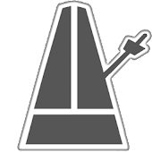 Basic Metronome