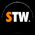 StudentenWerk Vacatures Zoeken icon