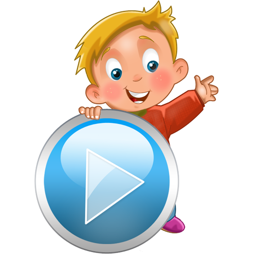Video Adventure 娛樂 App LOGO-APP試玩
