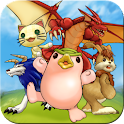 My Monster Rancher APK
