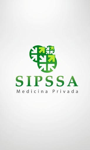 SIPSSA
