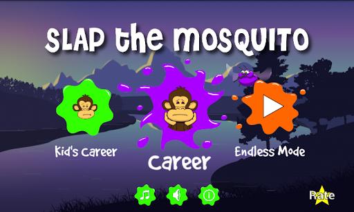 青蛙吃蚊子下载_BzzzZ - Feed Frogs with Mosquitoes ... - 苹果i派党