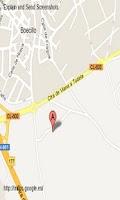 Screenshot of Lolicalizalo:GPSpeople locator