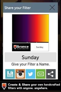 Vibrance Premium - (Ad Free) v1.0.0