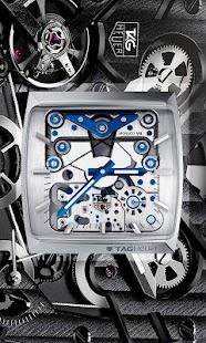 玩個人化App|瑞士手錶生活壁紙免費|APP試玩