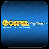Gospel Rhythms