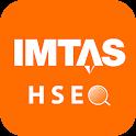 Imtas HSEQ icon