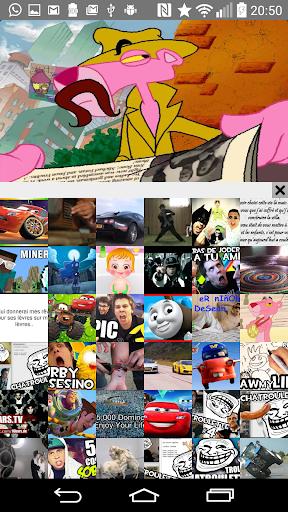 Viral Videos Checklist