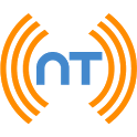 GTech Network Tools icon
