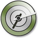 Tracy Rifle & Pistol Range icon