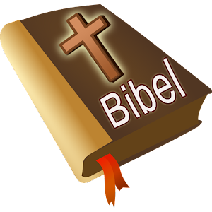 Bibel ElberFelder