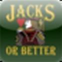 Video Poker Battle logo