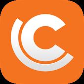 CFCU Mobile