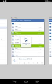 LogMeIn Screenshot 12