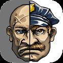 Mafia vs. Police icon