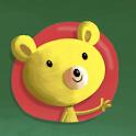 Bobby, l'ours écologique