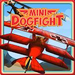 Mini Dogfight v1.0.30