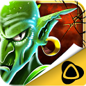 Mighty Dungeons Gold icon