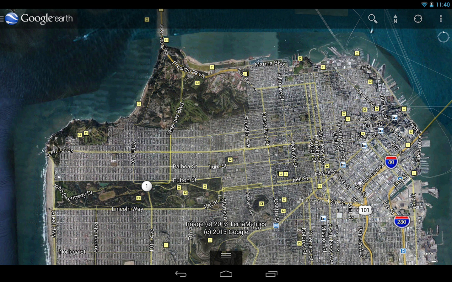 download_Google_Earth_android