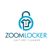 Zoom Locker