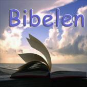 eBibelen