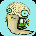 Mozkovna icon