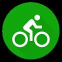 Bicikelj icon