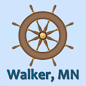 WalkerMN.com Newsroom