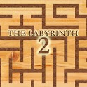 The labyrinth 2 icon
