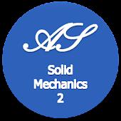 Solid Mechanics 2
