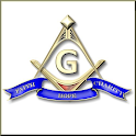 Masonic Artwork for Tablet icon