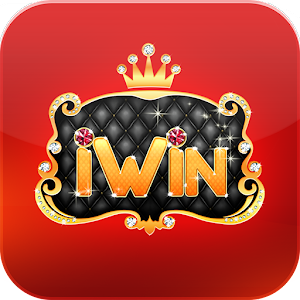 iwin download