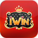 iWin Online 2016 icon