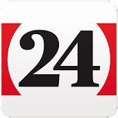 24 Heures